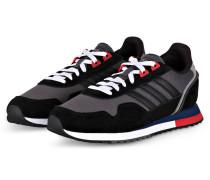 Sneaker 8K 2020 - SCHWARZ/ GRAU