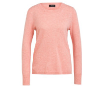 Cashmere-Pullover LAYLA