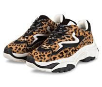 Plateau-Sneaker ADDICT