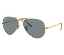 Sonnenbrille RB3689