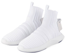 Hightop-Sneaker CRAZY  1 SOCK ADV PRIMEKNIT