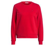 Sweatshirt CLAIRE