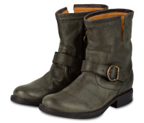 Boots ETERNITY - grau