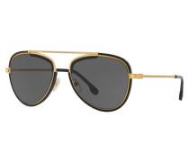 Sonnenbrille VE2193
