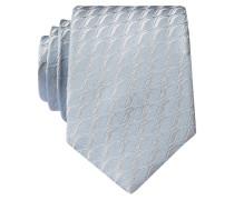 Krawatte - mint