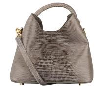 Handtasche BAOZI