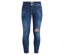 Jeans ROME - blue denim
