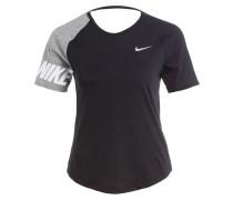 T-Shirt DRI-FIT MILER