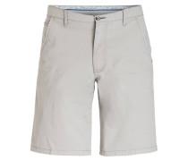 Shorts BELGRAD - grau