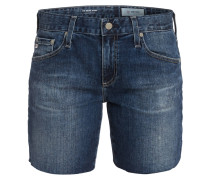 Jeans-Shorts THE BECKE