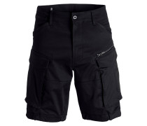 Cargo-Shorts ROVIC Loose Fit