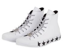 Sneaker CHUCK TAYLOR - WEISS