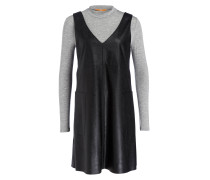 2-in-1-Kleid ANGY