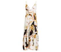 Kleid ABELINE