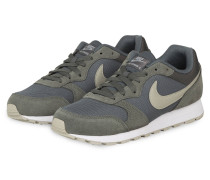 Sneaker MD RUNNER 2 - OLIV