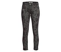 7/8-Jeans BELLA