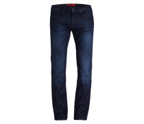 Jeans HUGO 708 Slim Fit