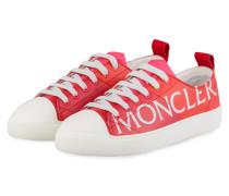 Sneaker LINDA - PINK