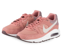 Sneaker AIR MAX COMMAND - rosa