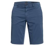 Chino-Shorts SCHINO Slim Fit