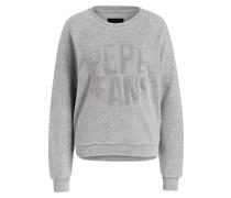 Sweatshirt CAMERON