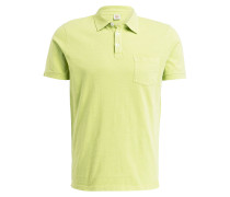 Jersey-Poloshirt BOSCO