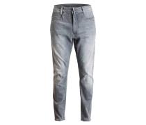 Jeans D-STAQ 3D Skinny Fit
