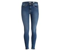 Skinny-Jeans DONELLA