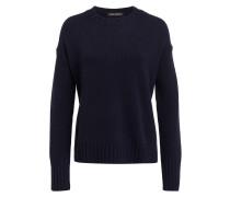 Cashmere-Pullover CHRISSI