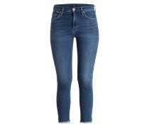 Skinny-Jeans ROCKET CROP
