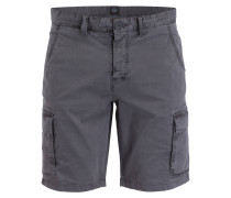 Cargo-Shorts LOWELL
