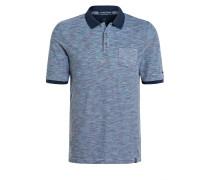Piqué-Poloshirt GINGER
