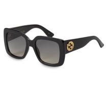 Sonnenbrille GG0141S
