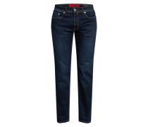 Jeans LYON Modern Fit