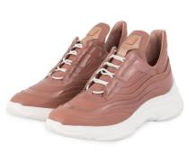 Plateau-Sneaker - ALTROSA