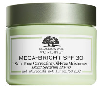 MEGA-BRIGHT 50 ml, 140 € / 100 ml