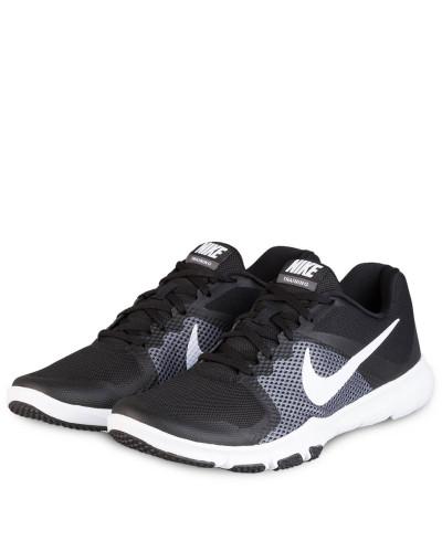 Nike Herren Trainingsschuhe FLEX CONTROL - SCHWARZ Verkauf Geschäft Spielraum Neu Sehr Billig Verkauf Online Verkaufskosten yP1wt7XJcQ