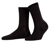 3er-Pack Socken COTTON TOUCH