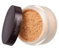SECRET BRIGHTENING POWDER FOR UNDER EYES 750 € / 100 g