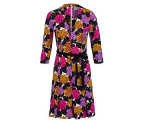 Kleid MARI mit 3/4-Arm