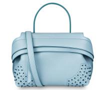 Handtasche WAVE MEDIUM