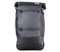 Rucksack TRIP PACK mit Laptopfach 31 l