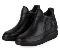 Hightop-Sneaker FUTURGO - SCHWARZ
