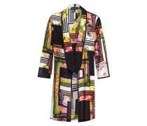 Kimono mit 3/4-Arm