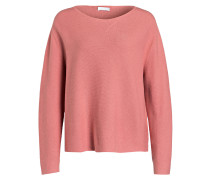 368649afed5e Drykorn Pullover | Sale -73% im Online Shop