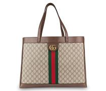 Shopper OPHIDIA GG SUPREME