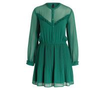 Kleid LUPPE