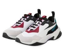 Sneaker THUNDER RIVE DROITE
