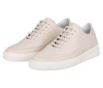 Sneaker LOW MONDO - CREME