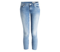 7/8-Jeans SIV